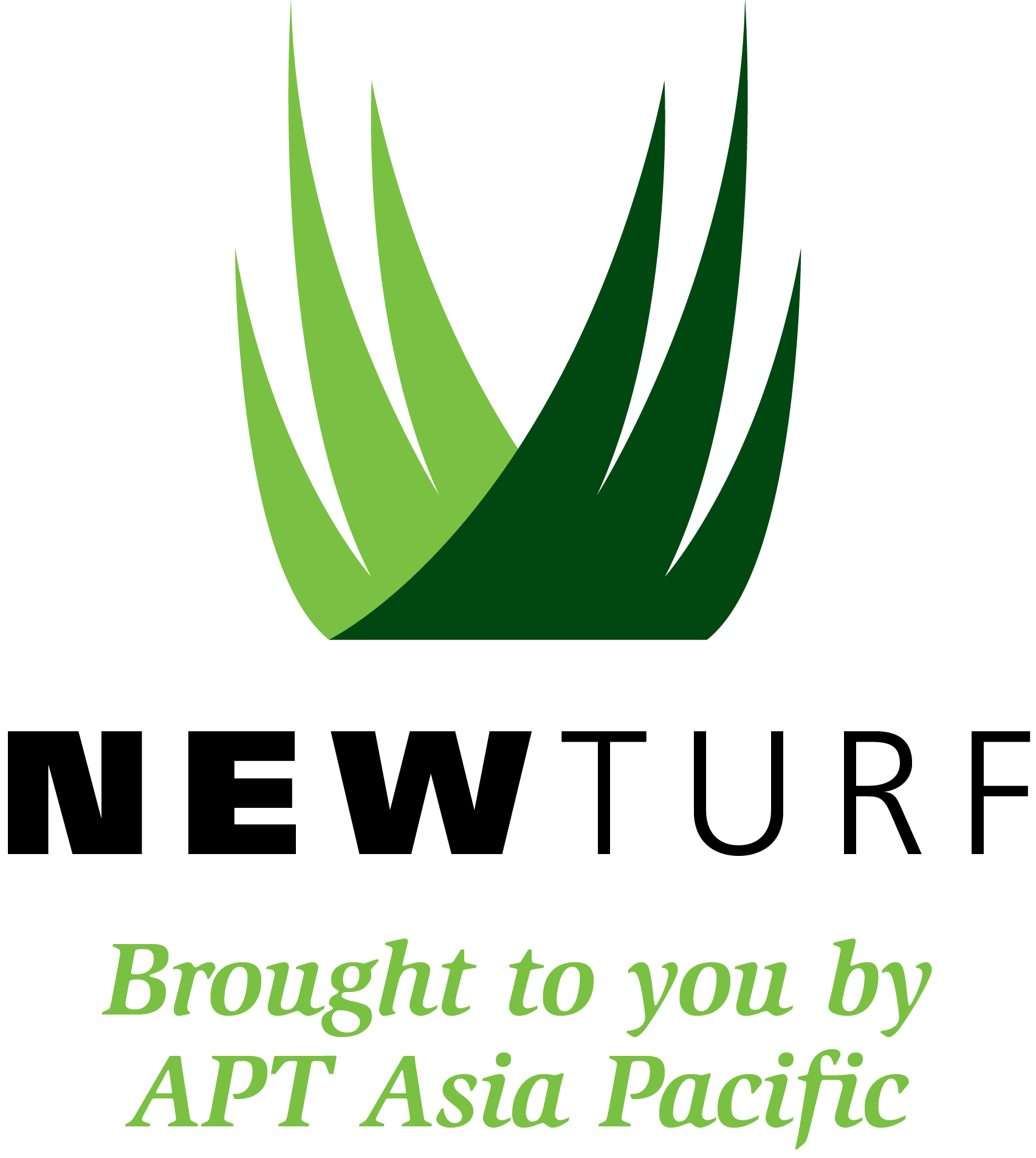 Artificial Grass and Synthetic Turf in Melbourne | Newturf