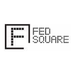 Fed-Square