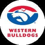 Western-Buldog