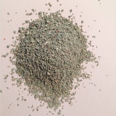 Zestolite - Synthetic Turf Infill