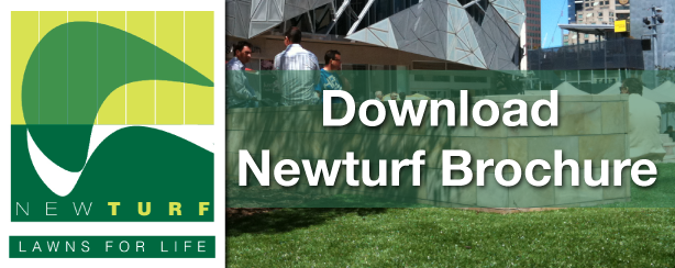 Download-Newturf-Brochure