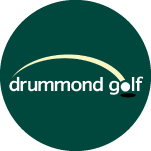 Drummond-Golf