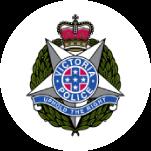 Victoria-Police