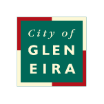 city-of-glen-eira