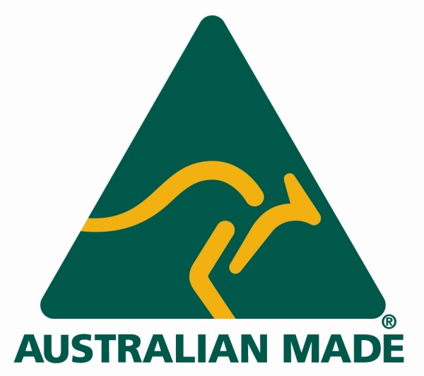 australian_made_full_colour_logo