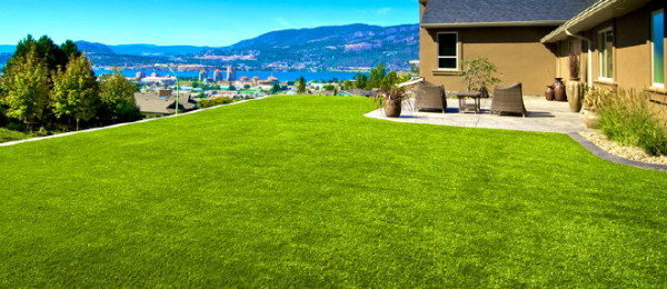 fake-grass-landscaping-11