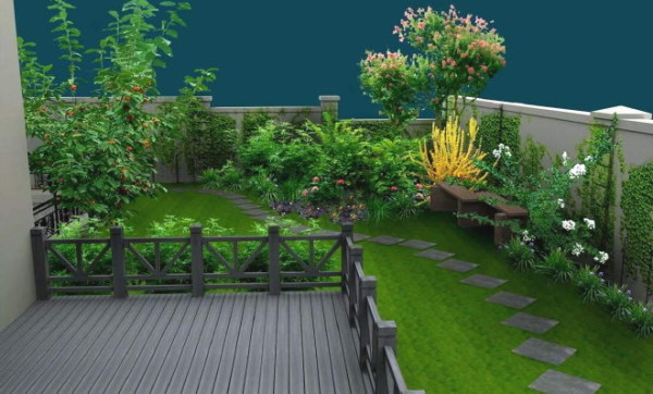 fake-grass-landscaping-2