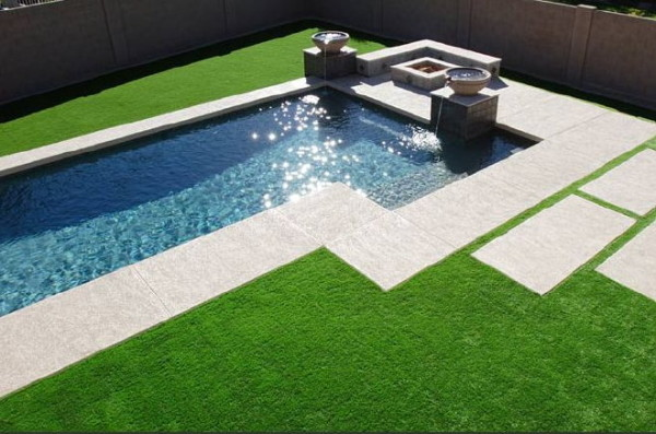 fake-grass-landscaping-9