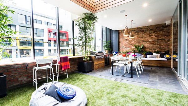 the-block-grass-terrace-pic
