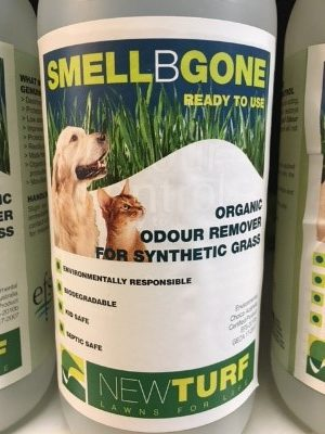 smellBgone